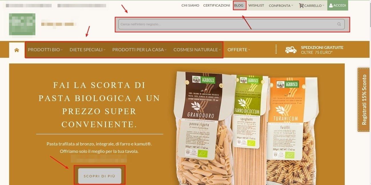 e-commerce1