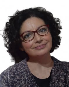 Tiziana Fanelli
