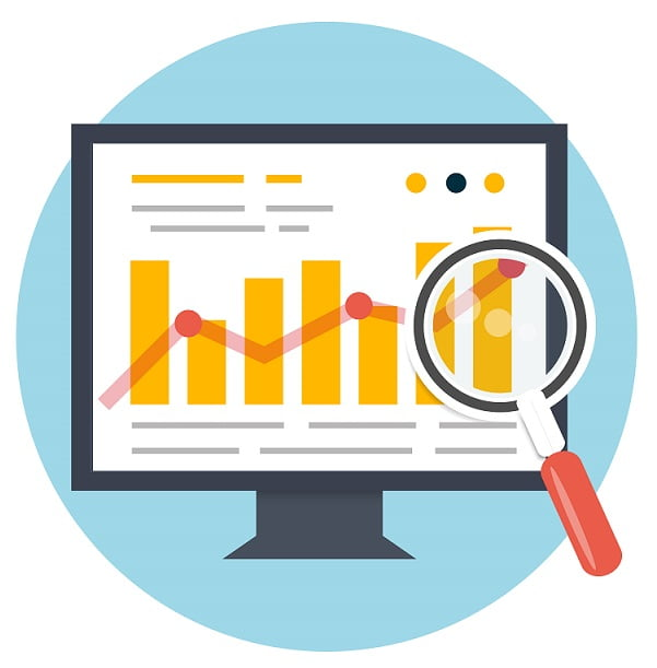 web analytics per prendere decisioni