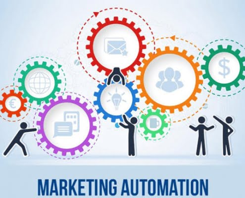 importanza della marketing automation