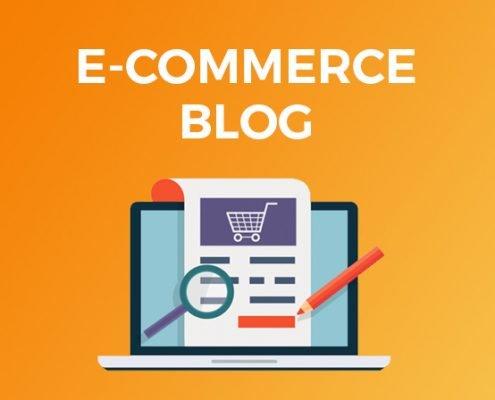 e-commerce aiuta il blog?